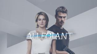 allegiant-poster