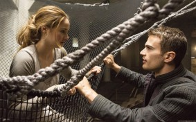 beatrice-four-movie-scene-divergent-wallpaper-3443