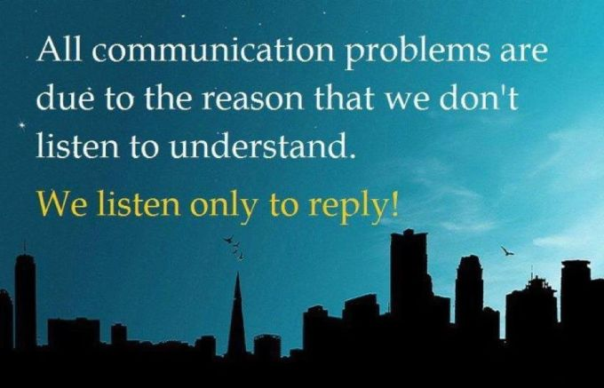 communication-quotes-relationships