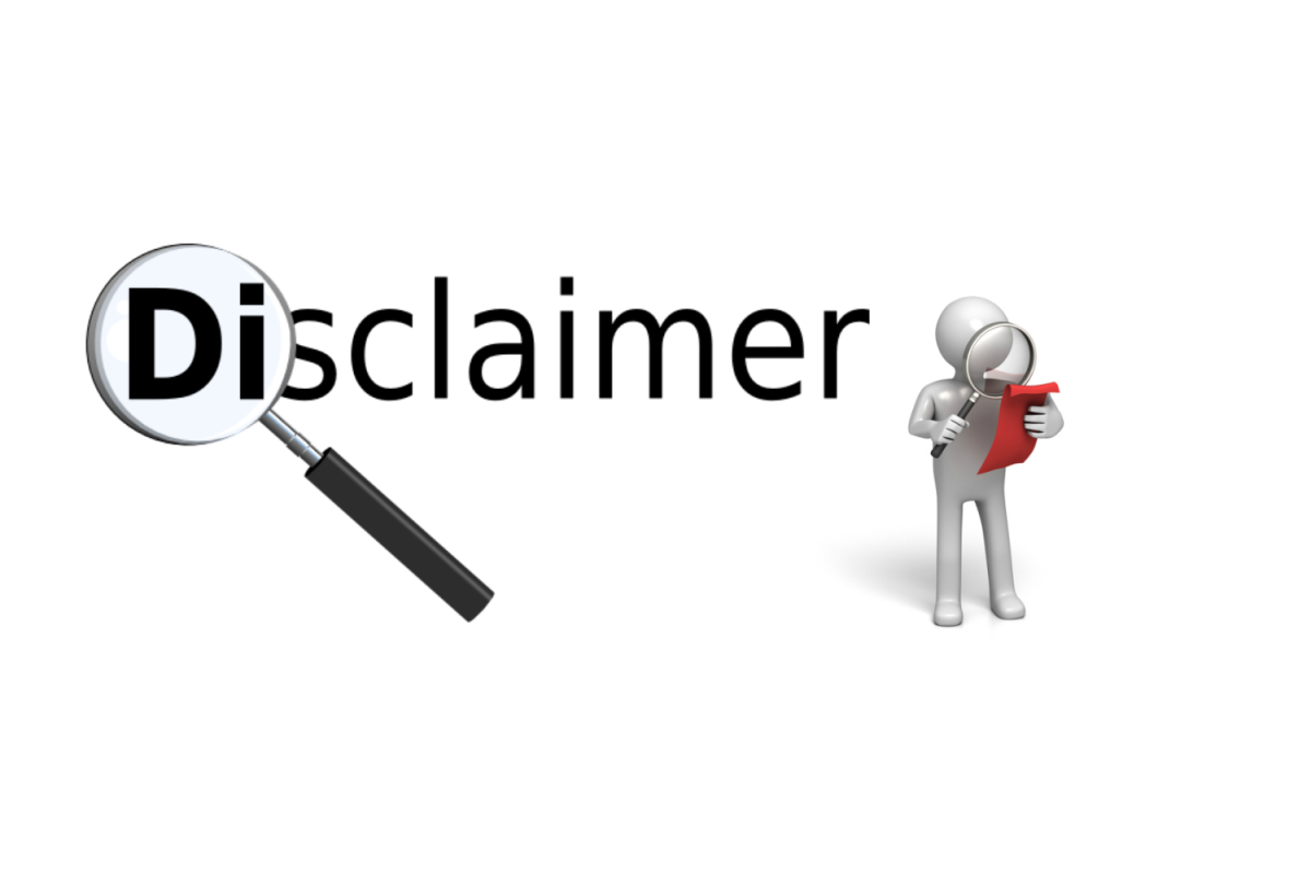 disclaimer apanache clip art roosters clipart rooster mask