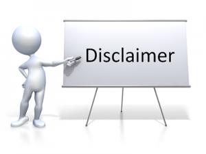 disclaimer_icon-300x225
