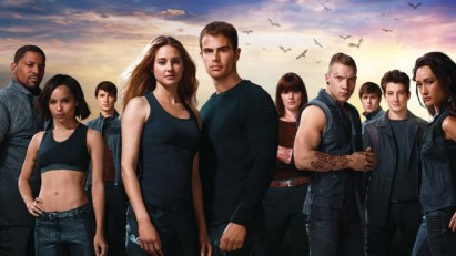 Divergent-Cast-640x360