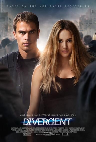 divergent_poster 2014