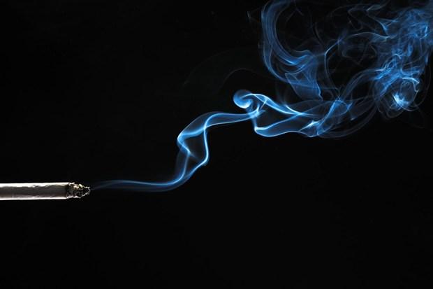 smoking_01