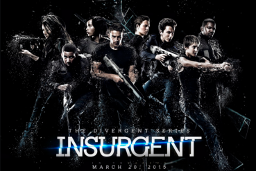 The-Divergent-Series-Insurgent-movie-poster-4