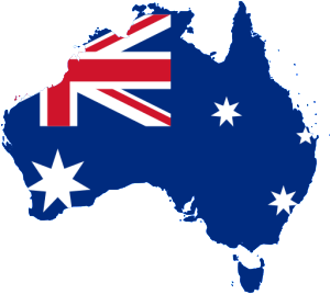 Australia-Interesting-Facts