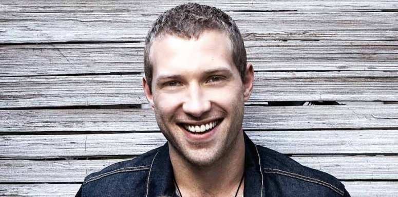 Jai Courtney 112
