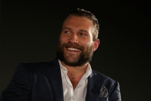 jai-courtney-at-the-terminator-genisys-australia-screening
