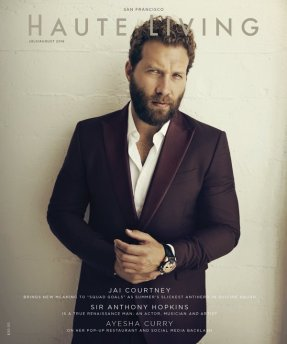 Jai-Courtney-Haute-Living-San-Francisco-Cover-July-August-2016-jai-courtney