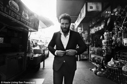 Jai-Courtney-Haute-Living-San-Francisco-Photoshoot-July-August-2016-jai-courtney