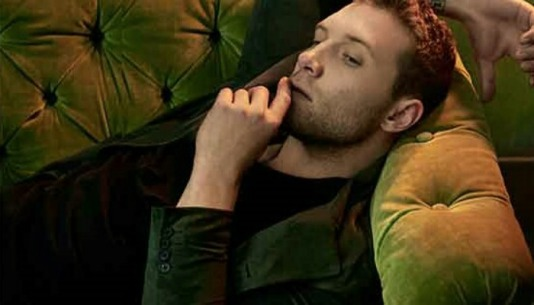 Jai Courtney August 2016 Style Magazine Aust
