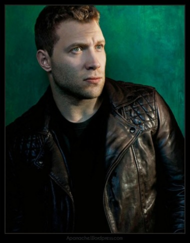 Jai Courtney - August 2016