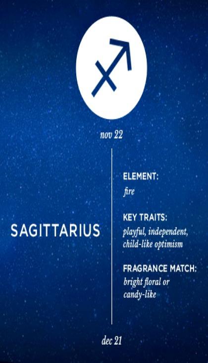 sagittarius-a