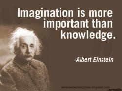 a-einstein-knowledge