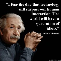 einstein-and-youth-tech