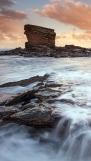 sea_ocean_during_the_stones_92659_1080x1920