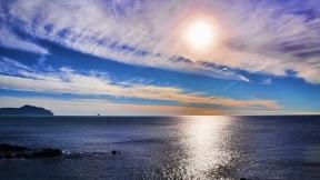 seascape-pictures-4